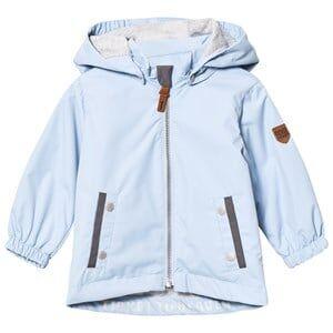 Ticket to heaven Boys Coats and jackets Jacket Klas Blue Bell