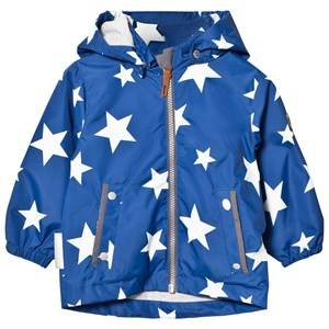 Ticket to heaven Boys Coats and jackets Blue Jacket Klas Stars