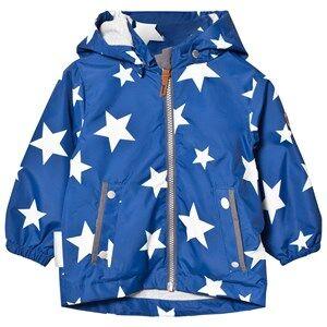 Ticket to heaven Boys Coats and jackets Blue Jacket Klas Stars