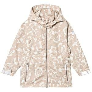 Ticket to heaven Girls Coats and jackets White Jacket Kelly Whisper White