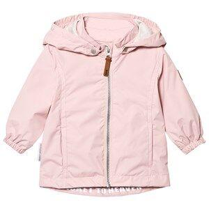 Ticket to heaven Girls Coats and jackets Jacket Komma Peach Skin Rose