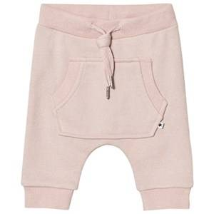 Image of Molo Girls Bottoms Pink Sandie Cameo Rose
