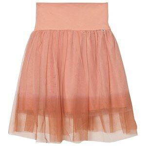 Molo Girls Skirts Pink Ballista Skirt Cameo Rose
