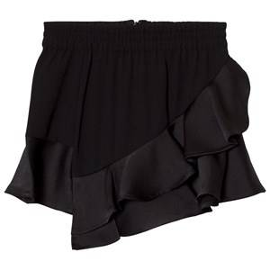 Little Remix Girls Skirts Black Jr Emily Skirt Black