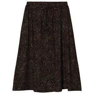 Soft Gallery Girls Skirts Black Paige Skirt Jet Black