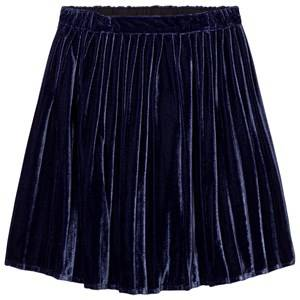 Soft Gallery Girls Skirts Black Mandy Skirt Eclipse