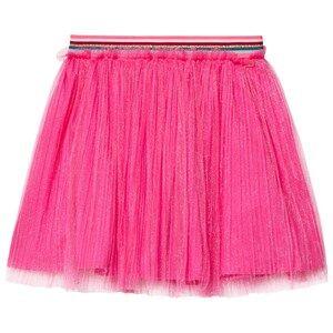 Le Big Girls Skirts Pink Pink Tutu Skirt