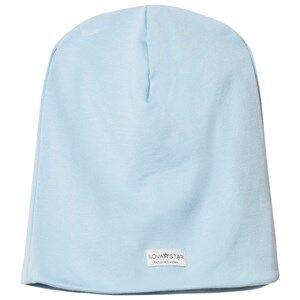 Nova Star Boys Headwear Blue Blue Baby Beanie