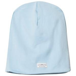 Nova Star Boys Headwear Blue Baby Beanie