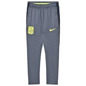NIKE Boys Bottoms Blue Blue Nike Dry Neymar Squad Pants