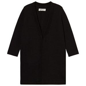 I Dig Denim Girls Coats and jackets Black Juni Coat Black