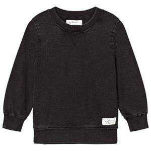 I Dig Denim Boys Jumpers and knitwear Black Julius Sweater Black