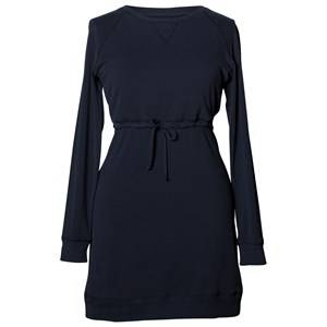 Boob Girls Maternity dresses Blue B·Warmer Dress Midnight Blue