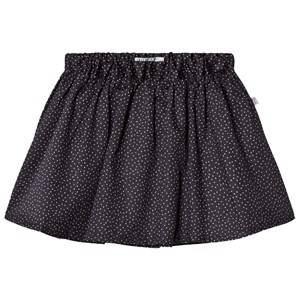 Wheat Girls Skirts Blue Skirt Marlie Blue Graphite