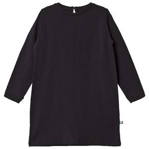 The BRAND Girls Private Label Dresses Black Fringe Dress Black
