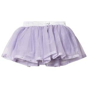 Bloch Girls Skirts Purple Perren Pearl Studded Tutu Lilac