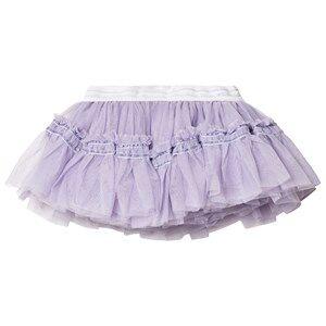 Bloch Girls Skirts Purple Alita Velvet Ribbon Tutu Lilac