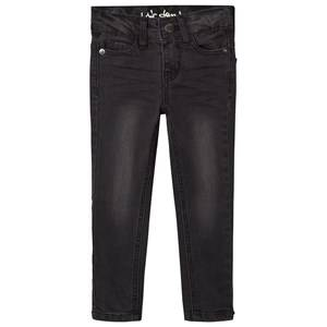 I Dig Denim Girls Bottoms Black Madison Jeans Black