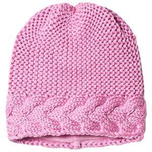 Reima Unisex Headwear Pink Hat Pihla Pink