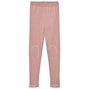 Name it Unisex Bottoms Pink Leggings, Merinoull, Willitobu, NOOS,