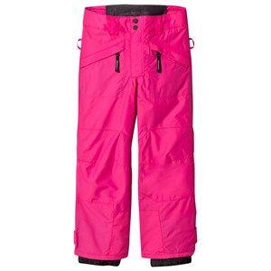 Didriksons Unisex Bottoms Pink Skidbyxor, Svea,