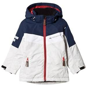Lindberg Unisex Coats and jackets Beige Atlas Jacket Beige