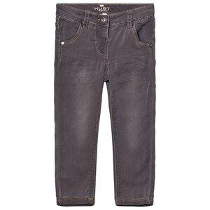 Hust&Claire; Boys Bottoms Blue Slim Fit Jeans Magnet