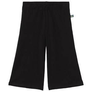 The BRAND Coulottes Black 92/98 cm