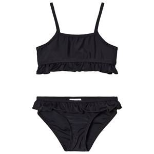 The BRAND Classic Bikini Black 92/98 cm
