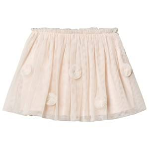 United Colors of Benetton Pale Pink Skirt EL (11-12 years)