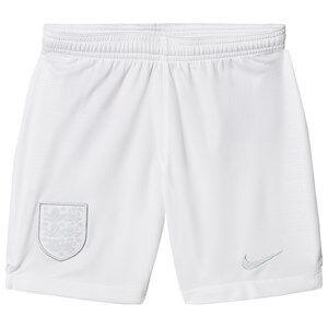England National Football Team Nike Breathe England Away Stadium Shorts XL (13-15 years)