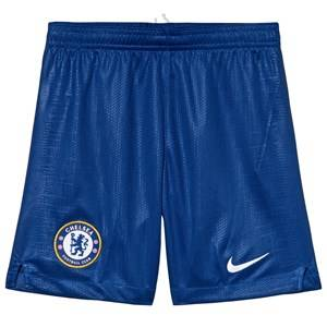 Image of Chelsea FC Chelsea FC Home/Away Stadium Shorts XL (13-15 years)