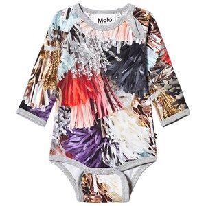 Image of Molo Fonda Baby Body Celebration 62 cm (2-4 Months)