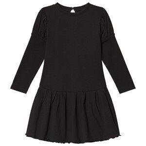 The BRAND Fancy Dress Black 128/134 cm