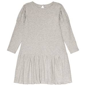 The BRAND Fancy Dress Grey 104/110 cm