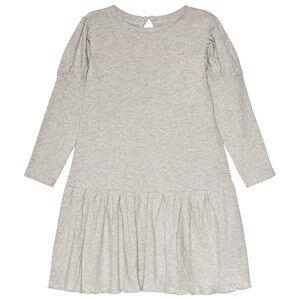 The BRAND Fancy Dress Grey 92/98 cm