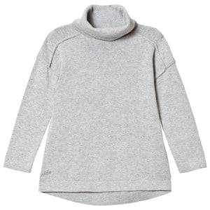 Image of ebbe Kids Rijanna Sweater Grey Melange 128 cm (7-8 Years)