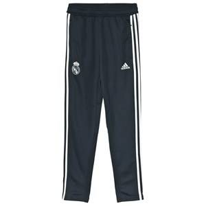 Image of Real Madrid Real Madrid 18 Training Track Bottoms 15-16 years (176 cm)