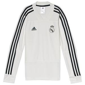Image of Real Madrid Real Madrid 18 Training Track Top 15-16 years (176 cm)