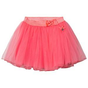 Le Chic Pink Petitcoat Skirt 164 (13-14 years)