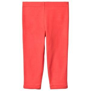Patagonia Coral Baby Micro D Fleece Pants 4 years