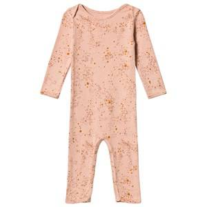 Image of Soft Gallery Ben One-Piece Peach Perfect Mini Splash 6 Months