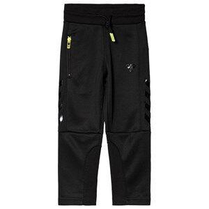 Image of Hummel Raymond Sweatpants Black 104 cm (3-4 Years)