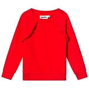 Image of Molo Michaela Sweater Chili 104 cm (3-4 Years)