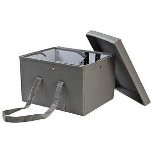 JOX Storage with Playmath Grey