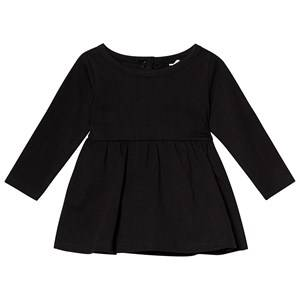 A Happy Brand Baby Dress Black 86/92 cm