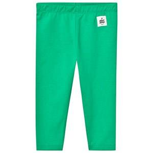 A Happy Brand Baby Leggings Green 50/56 cm
