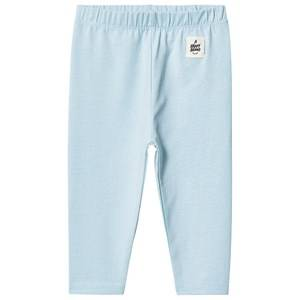 A Happy Brand Baby Leggings Blue 86/92 cm