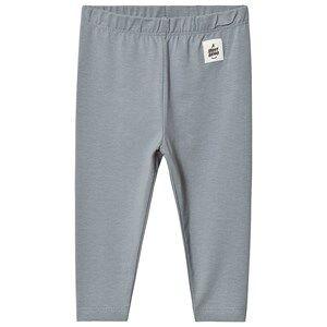 A Happy Brand Baby Leggings Grey 86/92 cm