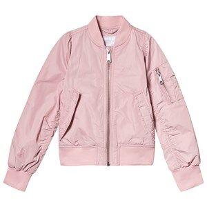 Image of Molo Haylee Jacket Pink Granite 176 cm (16-18 years)